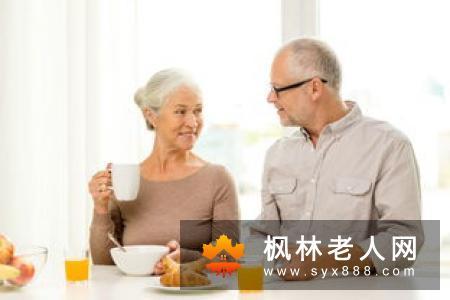 老人经常吃不下是怎么回事?  吃什么开胃呢?