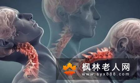 视频教你太极按摩颈肩部让颈椎病越来越远