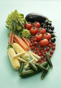 老年人如何健康减肥  饮食上应注意哪些事项呢?
