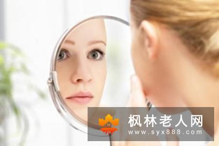 哪些食物可以缓解皮肤瘙痒(1)