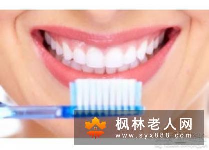 引起牙周炎的诱因可能有哪些