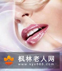 牙周病患者的正畸治疗