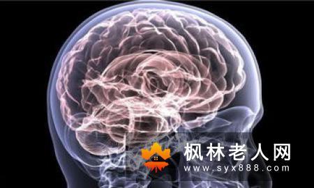 三叉神经营养性损害有哪些表现及如何诊断?