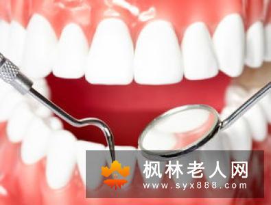 为什么儿童易得牙周病?