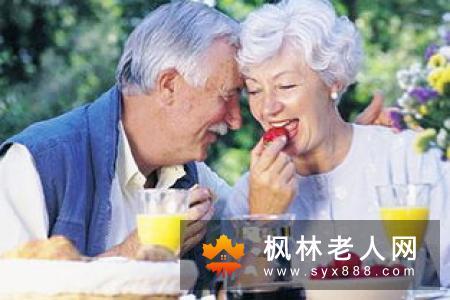 老年人牙周病的原因是什么?