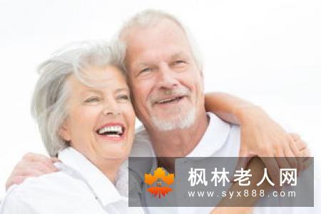老人尿频尿痛怎么办 日常护理不可忽视