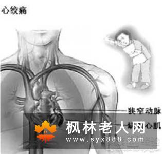 针灸的抗缺血缺氧抗自由基